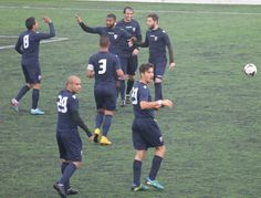 DESPORTO ALMADA: FASE FINAL DO CAMPEONATO DE PORTUGAL PRIO - COVA D...