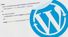The best WordPress tutorials to help boost your skills. Learn how to get started with WordPress, or take things further with added features and plugins. These tutorials show you how. Wordpress Plugins, Wordpress Theme, Wordpress Website Design, Ecommerce Solutions, Drupal, Web Design Company, Business Website, Design Tutorials, Web Development