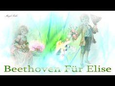 Beethoven Für Elise - YouTube