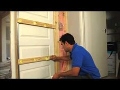 How to fix plasterboard sheets Plasterboard, Loft Room, Household, Interior, Tips, Youtube, Blog, Ideas, Blue Prints
