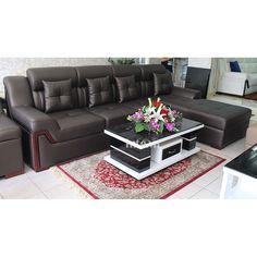 Ghế sofa bền đẹp giá rẻ cho phòng khách