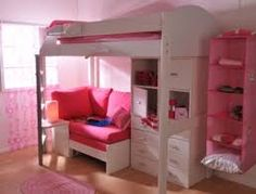 Home Design And Interior Design Gallery Of Kids Bedroom