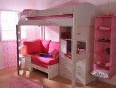 Home Design And Interior Design Gallery Of Kids Bedroom