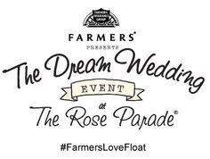 FARMERS LOVE FLOAT