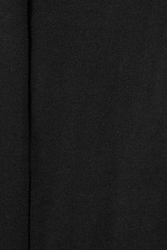Joseph - Merino Wool Turtleneck Sweater - Black - x small