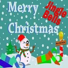 We Wish You A Merry Christmas Ringtone Christmas Jingles Merry Jingle