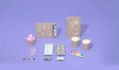 Subisú — The Dieline - Branding & Packaging