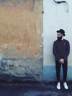 Style For Menwww.yourstyle-men.tumblr.com VKONTAKTE -//- FACEBOOK -//- INSTAGRAM