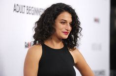 Great News for Your TV: Jenny Slate and the 'Obvious Child' Team Are Making a New Comedy Show  - MarieClaire.com