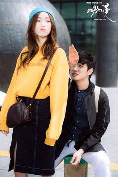 RyFashion • K-Fashion in Drama