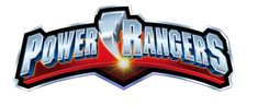 Here you find the best free Power Rangers Clipart Free collection. You can use these free Power Rangers Clipart Free for your websites, documents or presentations. Power Rangers 2017, Power Rangers Ninja Storm, Power Rangers In Space, Power Rangers Samurai, Bolo Power Rangers, Power Rangers Reboot, Pawer Rangers, Mighty Morphin Power Rangers, Power Ranger Verde