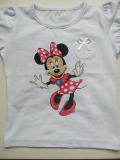 Hand painted t-shirt                                                       …