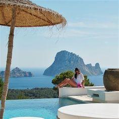 Es' Vedra Ibiza blijft mijn favoriete vakantie plaats! by FashionistaChloe