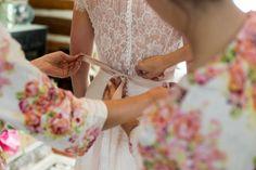 Brittany, Charleston, Blog, Dress, Photography, Dresses, Photograph, Fotografie, Blogging