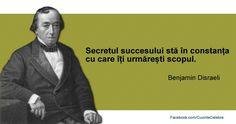 Benjamin Disraeli, Famous Quotes, Spirit, Engagement Rings, Diamond, Words, Memes, Famous Qoutes, Enagement Rings