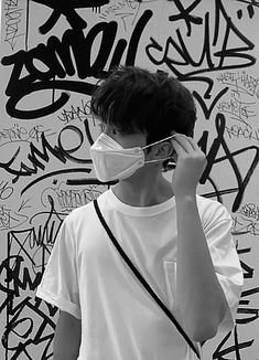 Canadian Boys, Lee Min Hyung, Cute Beanies, Mark Nct, Best Rapper, Urban Landscape, Boyfriend Material, Nct Dream, My Boys