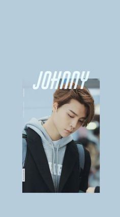 Image uploaded by Stephanie. Find images and videos about kpop, wallpaper and nct on We Heart It - the app to get lost in what you love. Nct 127, Nct Johnny, Fanfiction, Astro Mj, We Heart It, Overlays Tumblr, Young K, All The Things Meme, Wattpad