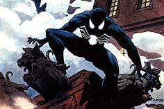 a-teia-do-homem-aranha-1-a-6-plano-critico