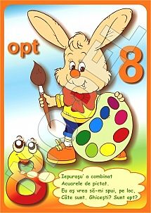 Preschool Crafts, Tweety, Kids, Character, Young Children, Boys, Children, Kid, Children's Comics