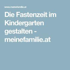 ostergeschichte kindergarten - Google-Suche | Ostern / Easter ...