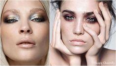 idees-maquillage-pour-les-fetes-5