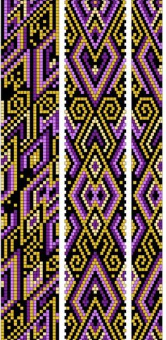 Схемы жгутов от Альбины Тезиной АльТеКо Beaded Beads, Beaded Jewelry, Crochet Rope, Bead Crochet, Tear, Peyote Patterns, Eminem, Friendship Bracelets, Loom