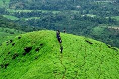 Be+A+Part+Of+These+Trekking+Clubs+From+Bangalore+To+Meet+Like-Minded+People+And+Explore+New+Terrains