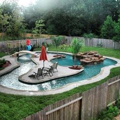 Perfect Small Pool Design Ideas For Backyard. Here are the Small Pool Design Ideas For Backyard. This article about Small Pool Design Ideas For Backyard was posted
