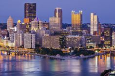 Pittsburgh travel guide on the best things to do in Pittsburgh, PA. 10Best reviews restaurants, attractions, nightlife, clubs, bars, hotels, events, and shopping in Pittsburgh.