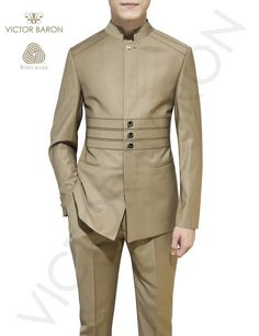 4 Factors to Consider when Shopping for African Fashion – Designer Fashion Tips Latest African Men Fashion, Latest African Wear For Men, African Shirts For Men, African Dresses Men, Nigerian Men Fashion, African Attire For Men, African Clothing For Men, Indian Men Fashion, Big Men Fashion