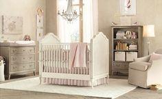 chambre de bebe mixte