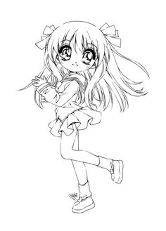i know... kyo won the poll but i happened 2 finish tohru 1st... it's the 1st of my furuba chibi-series... i want 2 do all of the furuba characters... like i wanted 2 do with sailormoon... so i'll b...