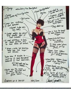 All adult network where are they now annie sprinkle 2