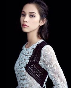Kiko Mizuhara Angelia Angel Name: LInza meaning Soft and tender Human Name: Lisa Naverro