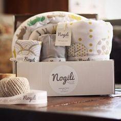 Nogili Instagram Photos - #Nogili dotony collection. www.nogili.com