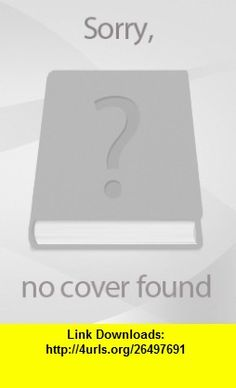 HEAVEN HAS NO FAVOURITES (9780352396280) ERICH MARIA REMARQUE , ISBN-10: 0352396288  , ISBN-13: 978-0352396280 ,  , tutorials , pdf , ebook , torrent , downloads , rapidshare , filesonic , hotfile , megaupload , fileserve