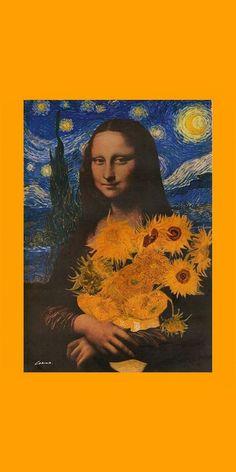 abonnés, 675 abonnement, 135 publications – Découvrez les photos et vid… – Van Gogh Aesthetic Pastel Wallpaper, Trendy Wallpaper, Cool Wallpaper, Cute Wallpapers, Aesthetic Wallpapers, Interesting Wallpapers, Vintage Wallpapers, Wallpaper Ideas, Van Gogh Wallpaper