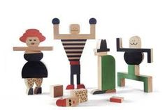 hand made by wooden quirky toys images - Google Search