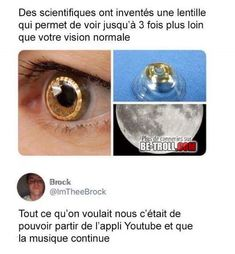 C'est cool mais ce n'est pas ce qu'on demande - ALL Pin Stupid Funny Memes, Funny Facts, Bff Quotes, Funny Messages, Derp, Man Humor, Funny Moments, Some Fun, Troll