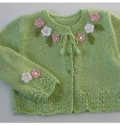 Best 11 Maria Batista's media content and analytics Baby Hats Knitting, Baby Knitting Patterns, Baby Patterns, Knitted Hats, Crochet Baby Cardigan, Cotton Gloves, Baby Girl Sweaters, Baby Vest, Baby Kind