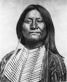 Wichita Indian Brave Visit us. buckweed.org. Pinned by indus® in honor of the indigenous people of North America who have influenced our indigenous medicine and spirituality by virtue of their being a member of a tribe from the Western Region through the Plains including the beginning of time until tomorrow.