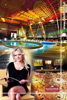 Luksusowe wakacje  http://familytour.pl/slowacja-poprad-baseny-termalne-gorace-zrodla-wgorach-wypoczynek-wczasy-ferie-urlop-wakacje-spa-stolica-slowackich-tatr.html