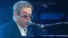 Elton John - 2007 - New York - Elton 60 (Full Concert) (HQ)