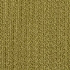 FABRIC37 Vintage DOUBLE KNIT Textured by DartingDogSewingShop
