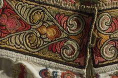 Skjorte - Norsk Folkemuseum / DigitaltMuseum Beige, History, Historia, Ash Beige, Beige Colour