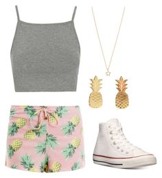 """""""Untitled #164"""" by kenzie-raye13 on Polyvore"""