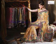 buy designer saree