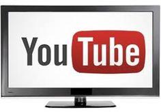 http://blueskyaugusta.com/how-to-buy-youtube-subscribers/   buy youtube subscribers with credit card