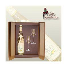 Coffret Dégustation Williamine Morand Wine Rack, Liquor Cabinet, Storage, Furniture, Home Decor, Box Sets, Drink, Products, Food