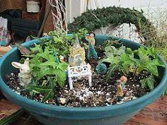 Hometalk :: For the Garden :: Marilyn Warren's clipboard on Hometalk